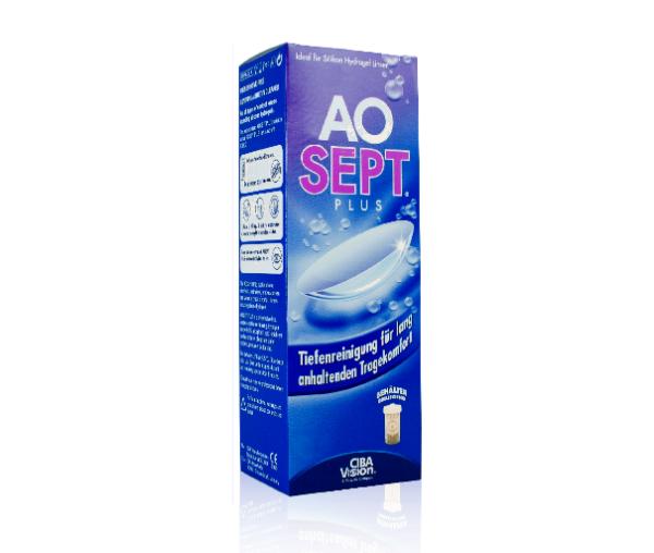 AO Sept Plus 360ml