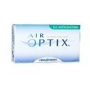 Air Optix for Astigmatism -  6er Box