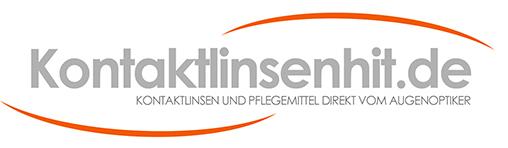 kontaktlinsenhit.de-Logo