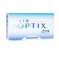 Preview: Air Optix Aqua - 6er Box