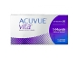 Preview: Acuvue Vita 6er with Hydraclear Plus - Johnson&Johnson