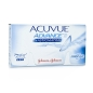 Preview: Acuvue Advance for Astigmatism, 6er Box - Johnson&Johnson