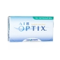 Preview: Air Optix for Astigmatism