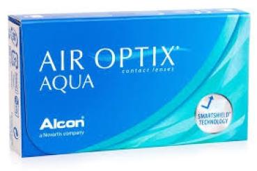 air optix aqua kontaktlinsen preisvergleich auf rechnung. Black Bedroom Furniture Sets. Home Design Ideas