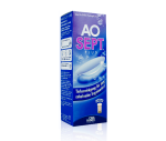 AO Sept Plus - 1 x 360ml