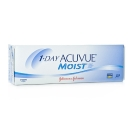 1 Day Acuvue moist - 30er Box