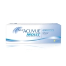 1 Day Acuvue Moist for Astigmatism - 90er Box