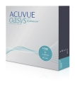 ACUVUE OASYS  1 DAY  - 90er Box